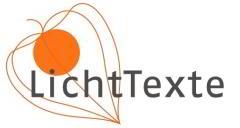 LichtTexte_Logo_farbig