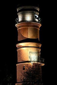 Travemuende_02b_Leuchtturm