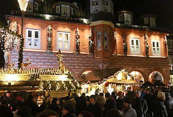 Goslar_02_Weihnachtsmarkt