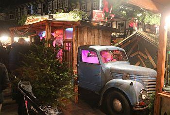 Goslar_04_Weihnachtsmarkt