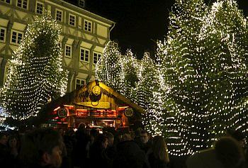 Goslar_05_Weihnachtsmarkt