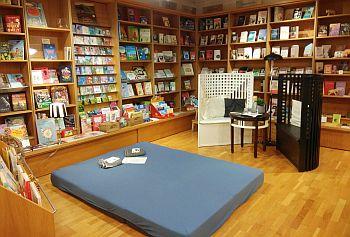 Buxtehude Buchladen