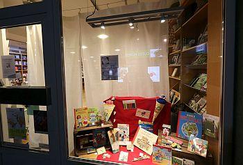 Buxtehude Bücher