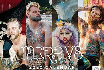 MerBys2020CalendarCover