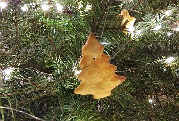 Weihnachtsbaum_01